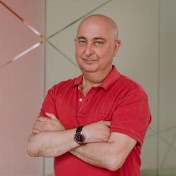 Carlos Fernández Gurriarán