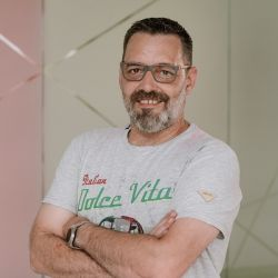 Manuel Muiños Correa